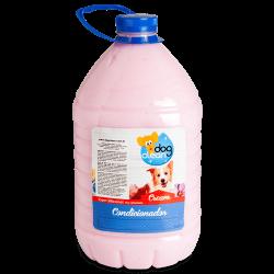 Condicionador Cream Dog Clean 10 litros